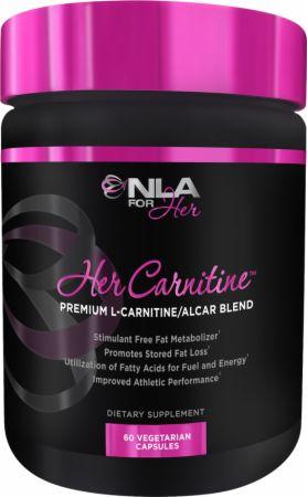 Her Carnitine