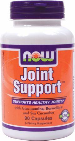 NOW Joint Support の BODYBUILDING.com 日本語・商品カタログへ移動する