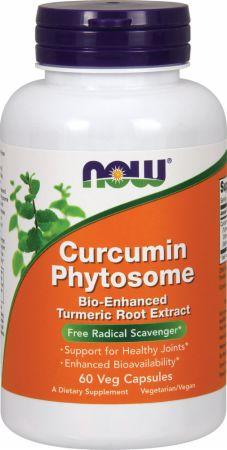 Bio-Curcumin Phytosome