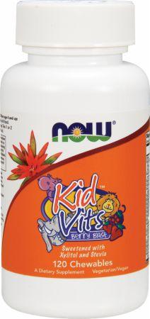 Kid Vits