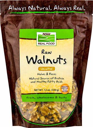 NOW Walnuts