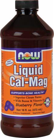 Liquid Cal-Mag