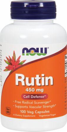 NOW Rutin の BODYBUILDING.com 日本語・商品カタログへ移動する