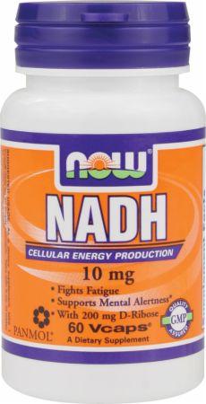 NOW NADH の BODYBUILDING.com 日本語・商品カタログへ移動する