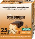 NuGO Stronger Bar