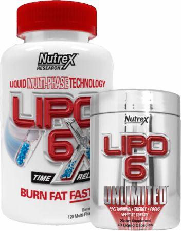 Nutrex-Lipo-6x-120-Bundle