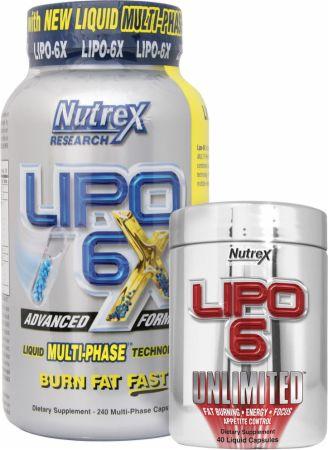 Nutrex-Lipo-6x-240-Stack