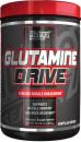 nutrex-Glutamine-Drive-Black-buy-2-save-5