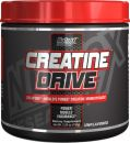 Nutrex-Muscle-Infusion-CREATINE-DRIVE-BXGY