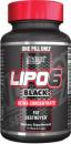 Nutrex-Lipo-6-Black-Ultra-Concentrate-B1G1