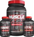 Nutrex-Alpha-Male-Stack