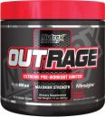 Nutrex-Lipo-6-Black-Ultra-Concentrate-OUTRAGE-BXGY