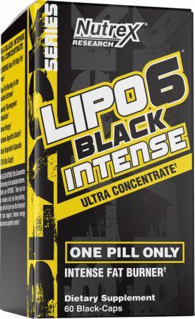 lipo 6 black chile opiniones