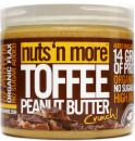 Nuts 'N More Fortified Nut Butter Spread