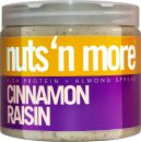 Nuts 'N More High Protein Nut Butter