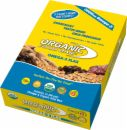 Organic Food Bar Omega-3 Flax Bar