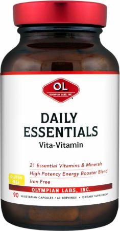 Vita-Vitamin