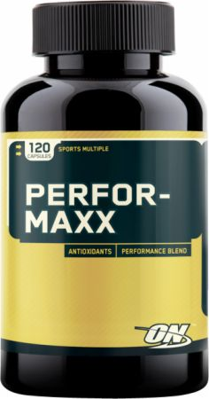 Optimum PerforMAXX