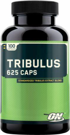 Tribulus 625 Caps