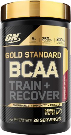 optimum nutrition bcaa capsules vs powder