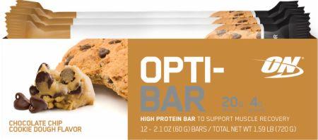 Opti-Bar