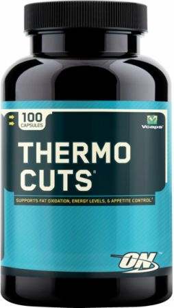 Optimum Thermo Cuts
