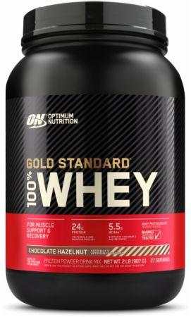 d79120202 Gold Standard 100% Whey Protein da Optimum Nutrition no Bodybuilding.com -  Os menores preços em Gold Standard 100% Whey Protein!