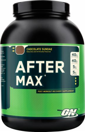 Optimum After Max