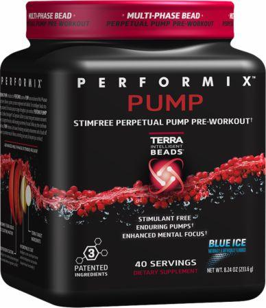 Performix PUMP at Bodybuilding.com - Best Prices on PUMP!