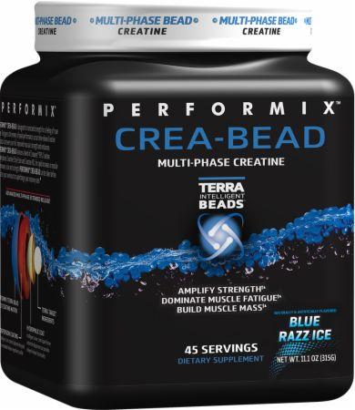 Crea-Bead