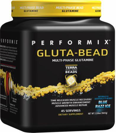 Gluta-Bead