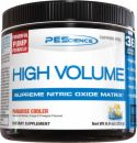 Physique Enhancing Science High Volume