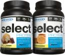 Physique Enhancing Science Blondiedoodle 2 Lbs. Stack
