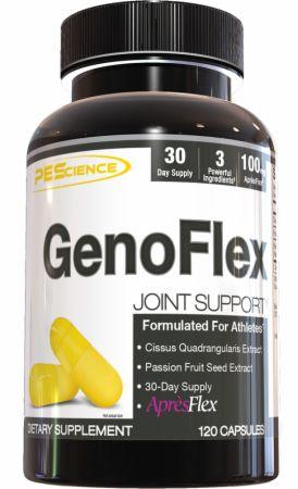 GenoFlex