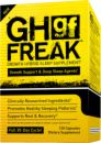 PharmaFreak GH Freak