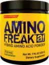 PharmaFreak-25-Off-AMINO-Freak