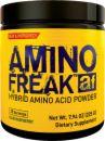 AMINO FREAK Powder