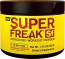 PharmaFreak SUPER FREAK