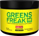 PharmaFreak-Vegan-Freak-Greens-Freak-BXGY