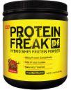 PharmaFreak-Protein-Freak-Protein-Freak-BXGY