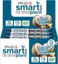 Smart Plant Bar