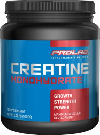 Prolab Creatine