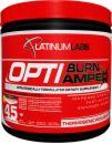 Platinum Labs Optiburn Amped
