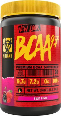 BCAA 9.7