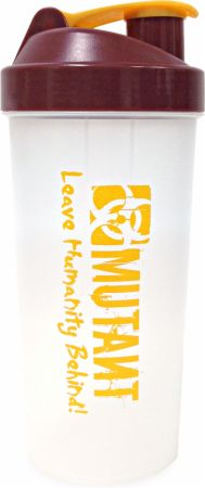 Mutant Nation Shaker Cup