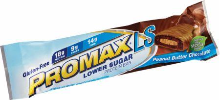 Promax Nutrition Promax LS の BODYBUILDING.com 日本語・商品カタログへ移動する
