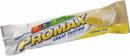 Promax Promax Bars