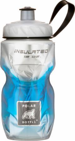 Image of Polar Bottle Sport Insulated Water Bottle 12 Oz.