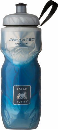 Image of Polar Bottle Sport Insulated Water Bottle 20 Oz.