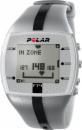 Polar Polar FT4